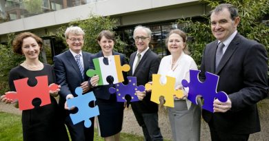 Conference hears of significant opportunity to increase Ireland's clinical trial footprint