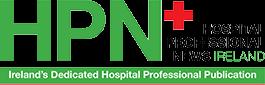 Hospital Professional News