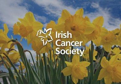 We can eliminate cervical cancer within a generation – Irish Cancer Society