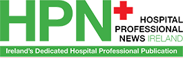 Hospital Professional News