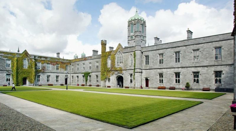 NUI Galway host 500 delegates at 2018 European Orthopaedic Research Society Meeting