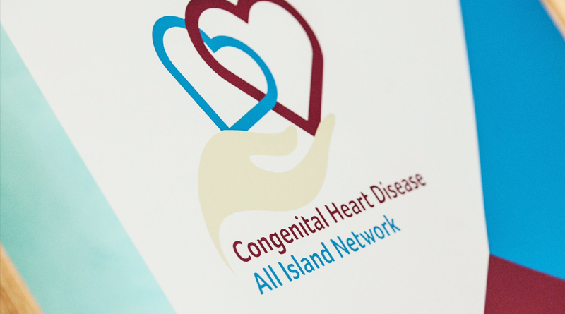 Minister for Health opens 3rd Annual Conference of All Ireland Congenital Heart Disease Network