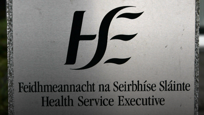 New data reveal HSE has spent over €1.2 billion on biologics since 2016, despite the availability of more affordable medicines