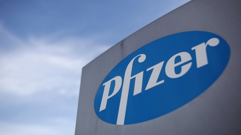 Pfizer to acquire Array Biopharma to boost Cancer Drug Portfolio