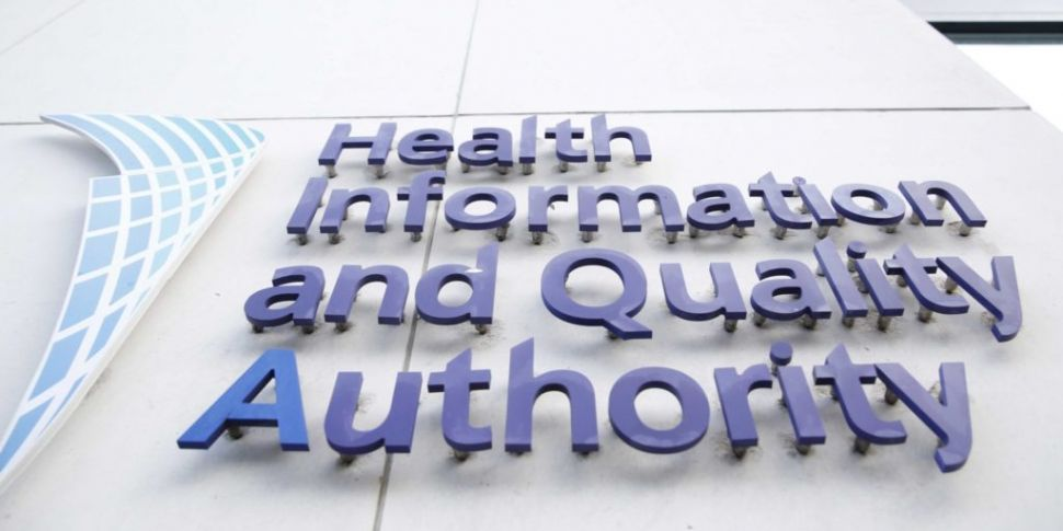 Learning from HSE approach to tackling antibiotic resistance could be adopted to improve other areas of patient safety – HIQA