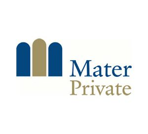 Mater Private Hospital urges patients to maintain and attend planned medical appointments in light of Level 3 restrictions in Dublin