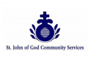 St John of God Community Services Announces Notice to Terminate Services Arrangement with the HSE