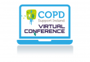 """Living Well with COPD in a COVID World"" – COPD Support Ireland Hosts Virtual Wellness Conference for People with COPD to Mark World COPD Day"