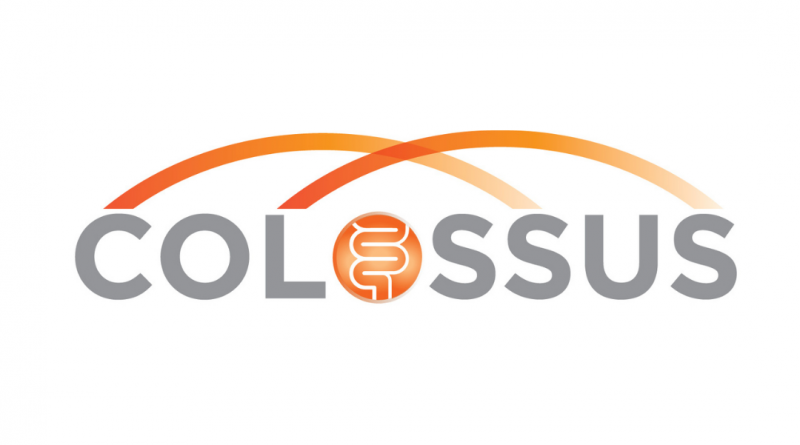 The COLOSSUS Project – Advancing a Precision Medicine Paradigm in Metastatic Colorectal Cancer