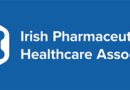 More than three in four people will get immunised against COVID-19, find the Irish Pharmaceutical Healthcare Association