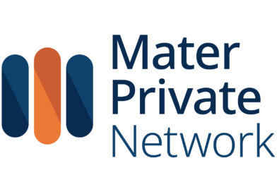 Mater Private Network Hospitals Awarded Gold Standard Accreditation from the Joint Commission International