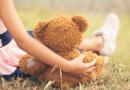 RCSI Paediatric Society to host first virtual Teddy Bear Hospital