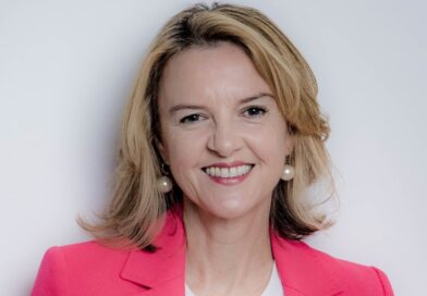 Women in healthcare urged to apply for McGinty Scholarship for NUI Galway MBA