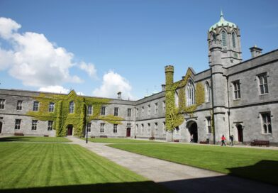 NUI Galway Health Promotion Research Centre calls for increased focus on equity in eHealth