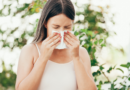 Asthma Society of Ireland Release Survey Findings Around Hayfever and Allergies as Part of ALK Supported Hayfever Campaign