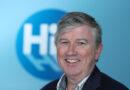 HIHI/HSE Health Innovation Champion Scholarships 2021/22  announced