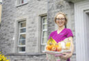 Positive Ageing Week – Nutrition Advice from Roscommon University Hospital